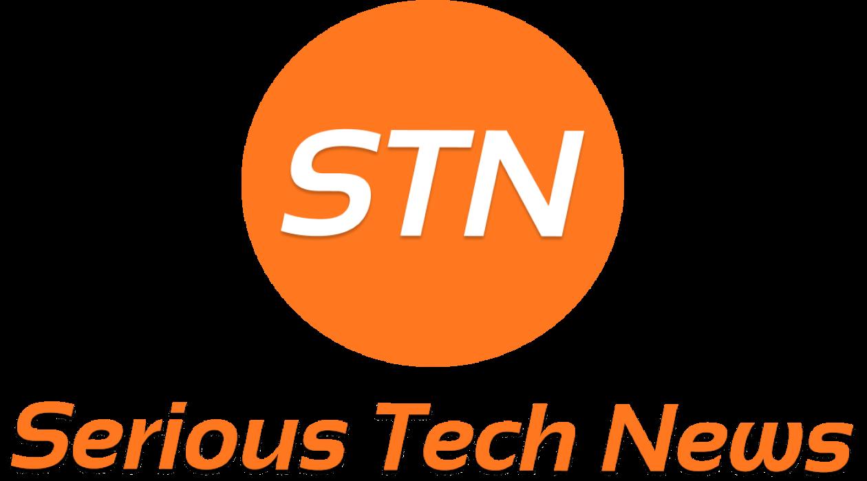 Serious Tech News